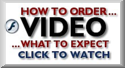 Click To Watch How The Order Process Works And What Exactly You Can Expect To Receive