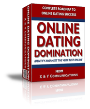 Dominate Your Metro Area On The Dating Site Of Your Choice